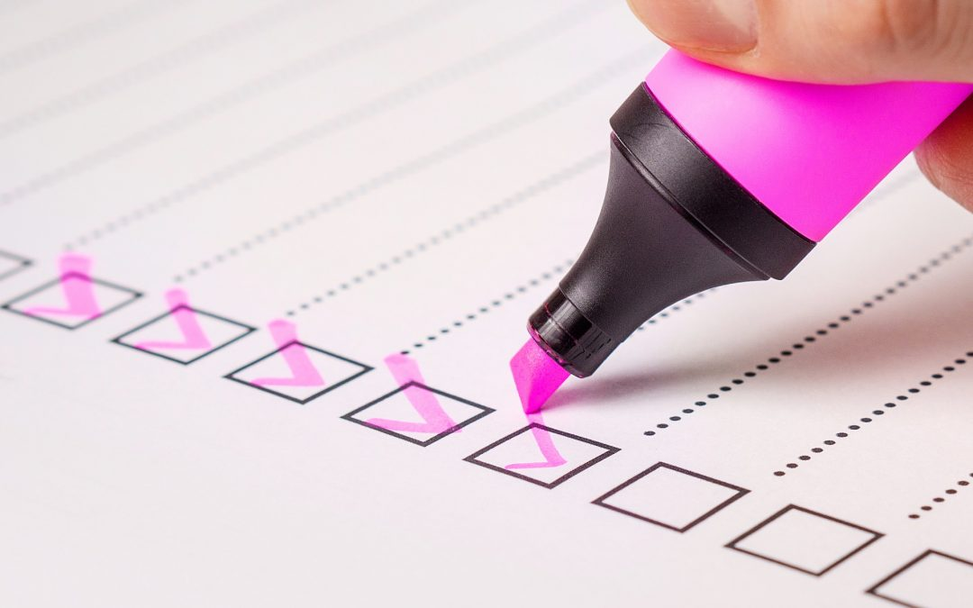 What are the best tips for job searching as we embark on a new decade?