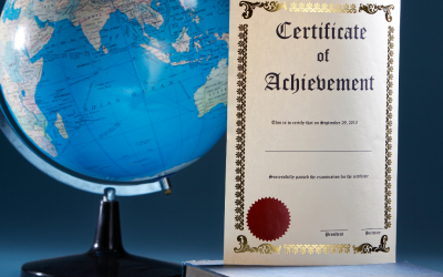 Continuing education on a resume: Is it important? If so, how do I list it?